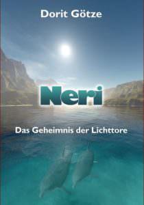 Cover Neri