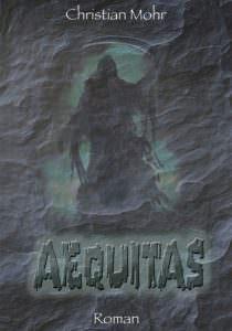 Cover Aequitas