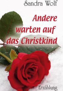 Cover Andere warten auf das Christkind
