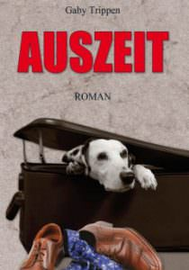 Cover Auszeit