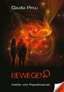 Cover Bewegend