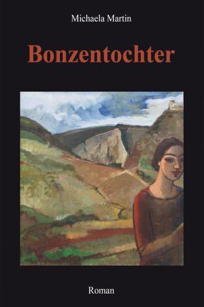 Cover Bonzentochter