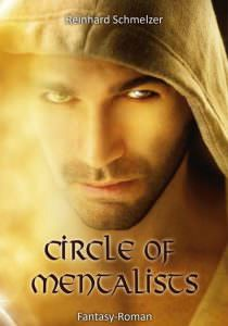 Cover Circle of Mentalists