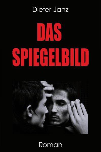 Cover Das Spiegelbild