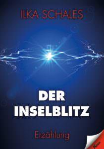 Cover Der Inselblitz