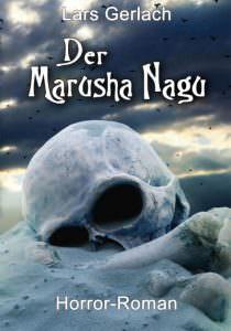 Cover Der Marusha Nagu