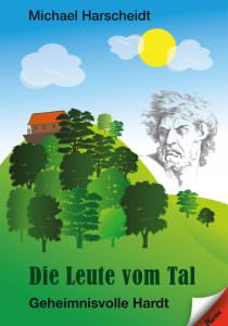 Cover Die Leute vom Tal