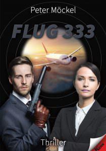 Cover Flug 333