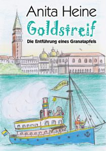 Cover Goldstreif