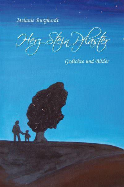 Cover Herz Stein Pflaster