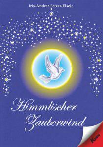 Cover Himmlischer Zauberwind