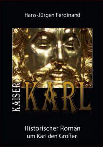 Cover Kaiser Karl