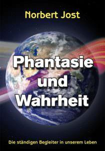 Cover Phantasie und Wahrheit