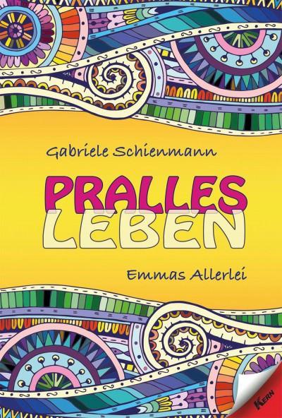 Cover Pralles Leben