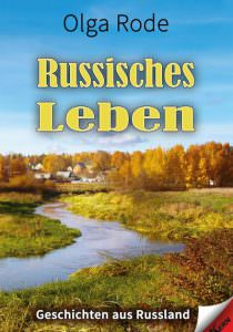 Cover Russisches Leben