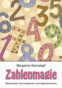 Cover Zahlenmagie