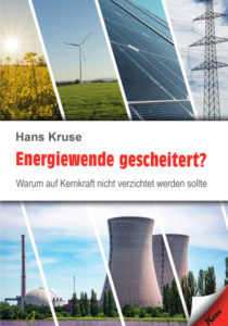 cove-kruse-energiewende