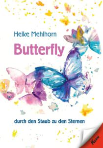 cover-mehlhorn-butterfly