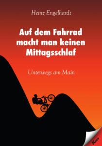 cover-engelhardt-fahrrad-mittagsschlaf