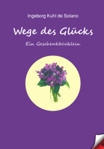 cover-kuhl-wege-des-gluecks