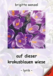 cover-wenzel-krokusblaue-wiese