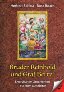 cover-schida-bruder-reinhold