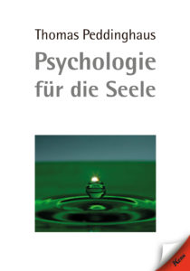 Peddinghaus-psychologie