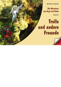 Angi-und-Diabo_Bd2hoch