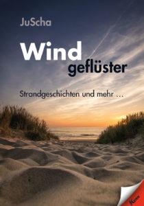 Windgefluester_JuScha