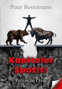 Bostelmann Kapitaler Spot(t)