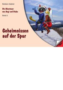 Angi-und-Diabo-9783957162571