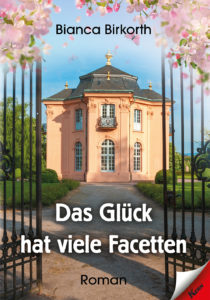das-glueck-9783957162748