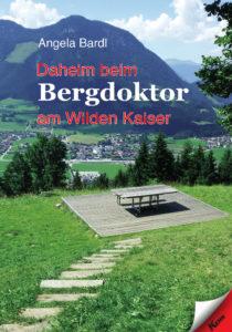 bergdoktor-9783957163158