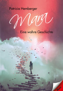 Mara- Patricia Hemberger