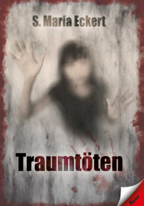 Cover_Traumtoeten.indd