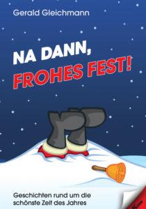 Gleichmann - Frohes Fest