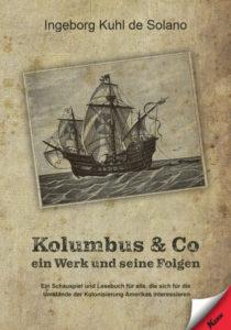 Kolumbus - Kuhl de Solano